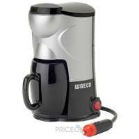 Фото WAECO PerfectCoffee MC01 12V