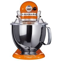Фото KitchenAid 5KSM150PSE