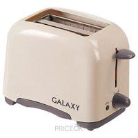 Фото Galaxy GL 2901