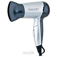 Фото Galaxy GL4303