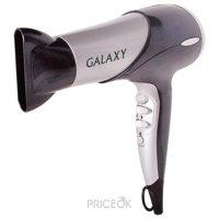 Фото Galaxy GL4306