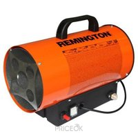 Фото Remington REM10M