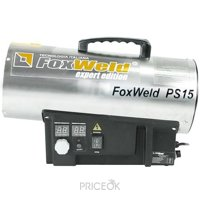 Фото FoxWeld PS15