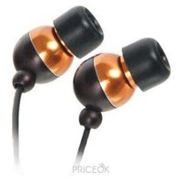 Фото Fischer Audio FA-977 LE