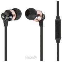 Фото Monoprice Hi-Fi Reflective Sound Technology Earphones