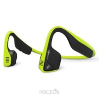 Фото Aftershokz Trekz