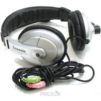 Фото Cosonic CD760MV