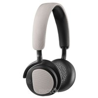 Фото Bang & Olufsen BeoPlay H2