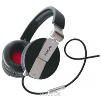 Фото Focal Spirit One