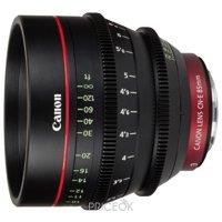 Фото Canon CN-E 85mm T1.3 L F