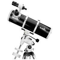 Фото Sky-Watcher BK P150750EQ3-2