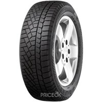 Фото Gislaved Soft Frost 200 SUV (245/70R16 111T)