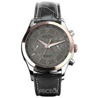 Фото Armand Nicolet 8744A-GS-P974GR2