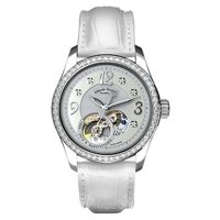 Фото Armand Nicolet 9653D-AN-P953BC8