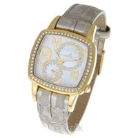 Фото Le Chic CL 0639 G