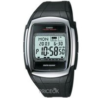 Фото Casio DB-E30-1A