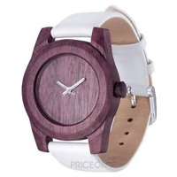Фото AA Wooden W1 Purple