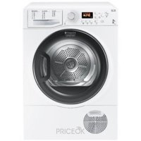 Фото Hotpoint-Ariston FTCF 87B 6H