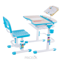 Фото FunDesk Colore