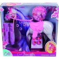 Фото Simba Лошадь для принцессы (4661840)