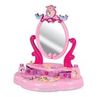 Фото SMOBY Студия красоты Принцессы Дисней (24236)
