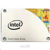 Фото Intel SSDSC2BW240H6R5