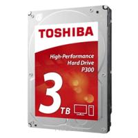 Фото Toshiba HDWD130EZSTA