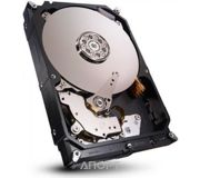 Фото Seagate BarraCuda 3.5 4TB (ST4000DM005)
