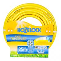 Фото Hozelock Super Tricoflex 12,5 мм 25 м (116761)
