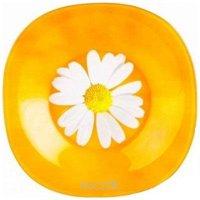 Фото Luminarc Carine Paguette Melon G5973