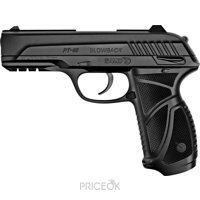 Фото Gamo PT-85 Blowback