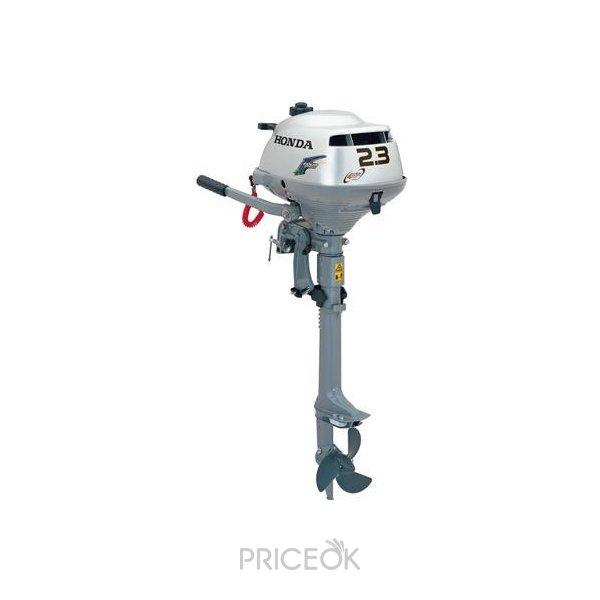 лодочные моторы система подачи топлива