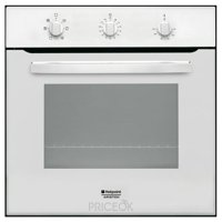 Фото Hotpoint-Ariston FH 51 WH