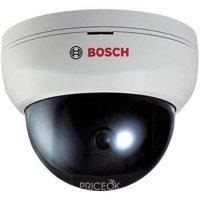 Фото Bosch VDC-275-10