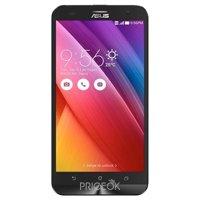 Фото ASUS Zenfone 2 Laser ZE550KL
