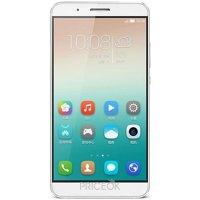 Фото Huawei Honor 7i 32Gb