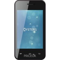 Фото Oysters Arctic 450
