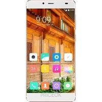 Фото Elephone S3 3Gb+16Gb