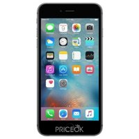 Фото Apple iPhone 6S Plus 32Gb