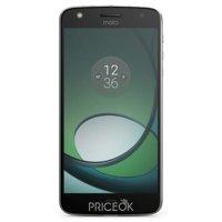 Фото Motorola Moto Z Play 3/32Gb