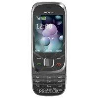Фото Nokia 7230