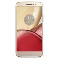 Фото Motorola Moto M 3/32Gb