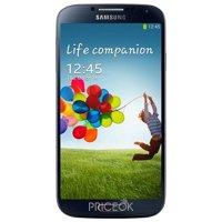 Фото Samsung Galaxy S4 LTE GT-I9505