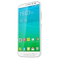 Фото Alcatel OneTouch Pop S9 7050Y