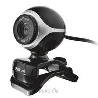 Фото Trust Exis Webcam