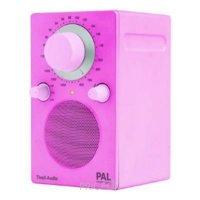 Фото Tivoli Audio PAL