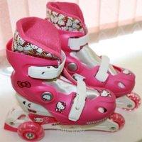 Фото Hello Kitty 2541