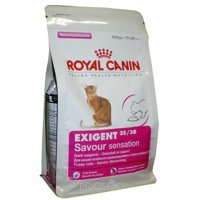 Фото Royal Canin Exigent 35/30 Savour Sensation 0,4 кг