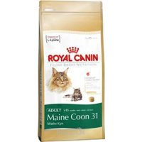 Фото Royal Canin Maine Coon 31 Adult 10 кг