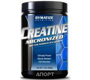 Фото Dymatize Creatine Monohydrate 500 g